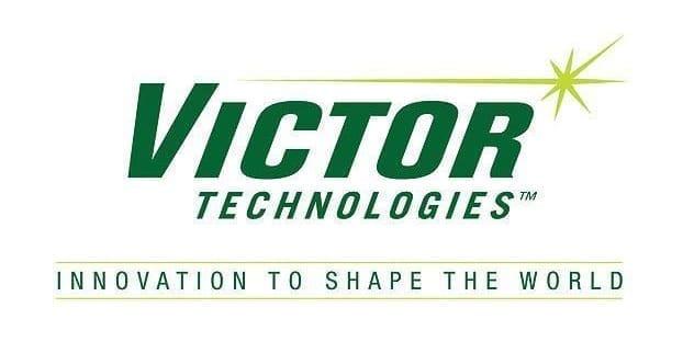 Logo Victor Technologies