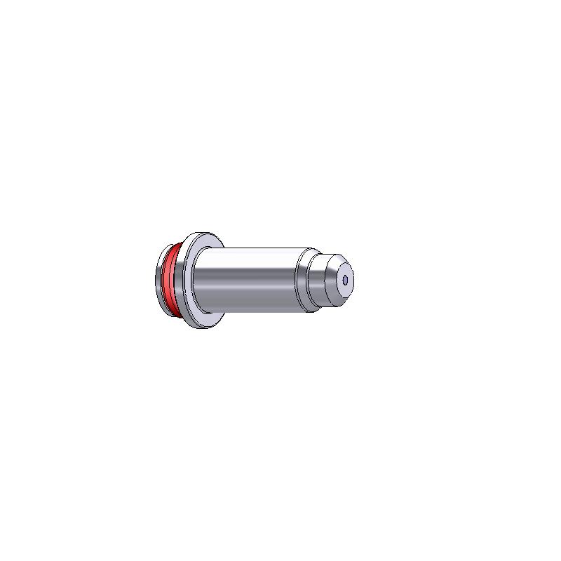 Image cathode M002 O2