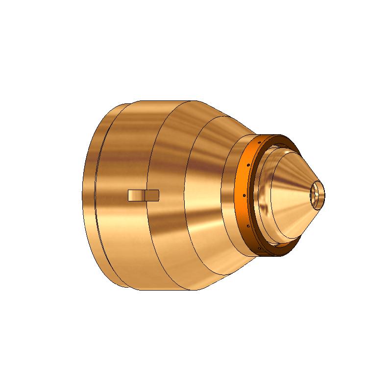 Image nozzle cap R3004