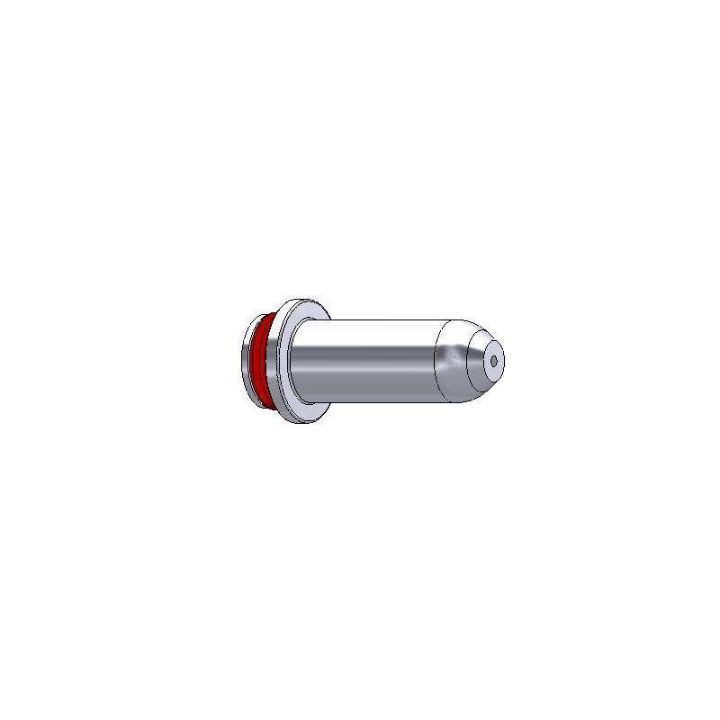 Image cathode S012X O2