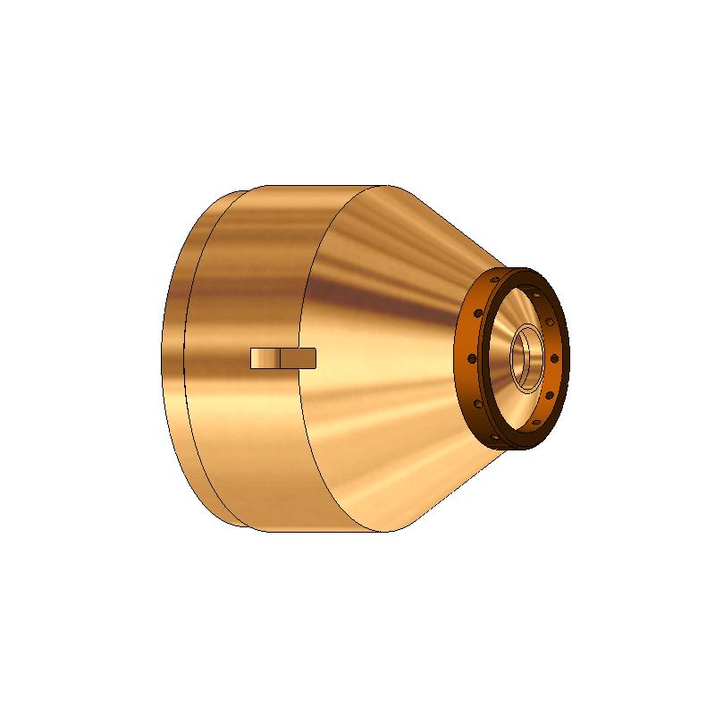 Image nozzle cap S3008