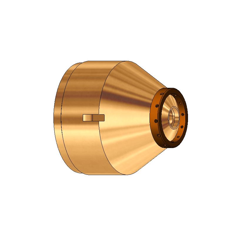 Image nozzle cap S3018
