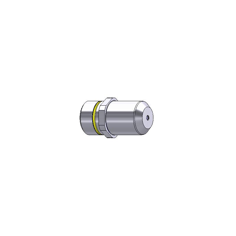 Image cathode T012Y O2