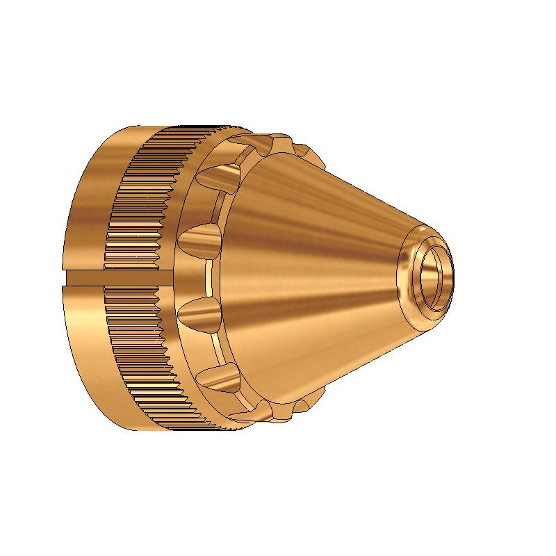 Image nozzle cap T3000