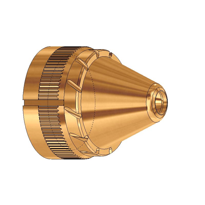 Image nozzle cap T3030